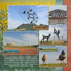 ND Enchanted Highway 2