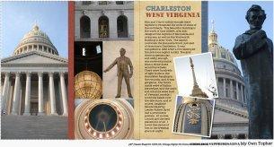 Charleston WV 2011