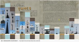 Weather Vanes 2011